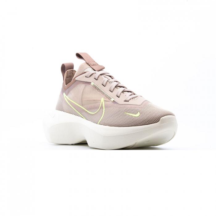 W Nike Vista Lite 2