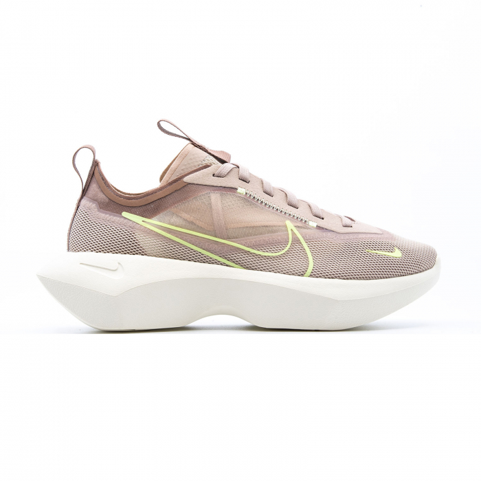 W Nike Vista Lite 0