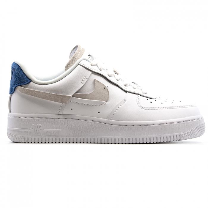 Air Force 1 07 Lx [0]