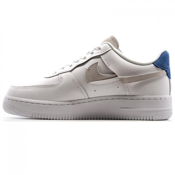 Air Force 1 07 Lx [1]