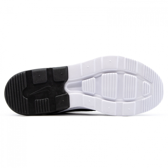 Nike Air Max Motion 2 3
