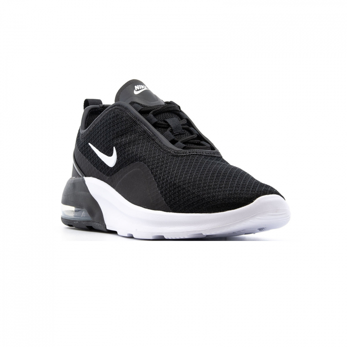 Nike Air Max Motion 2 2