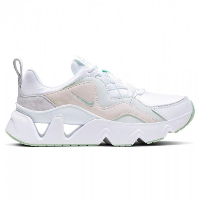 Wmns Nike Ryz 365 [0]
