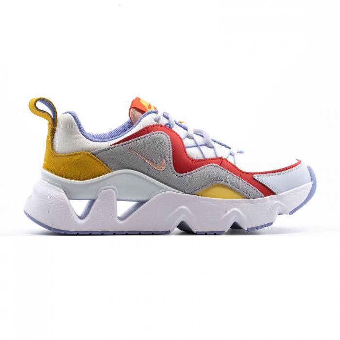 Wmns Nike Ryz 365 Rf [0]