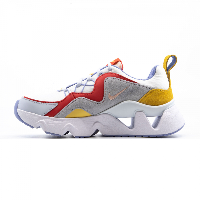 Wmns Nike Ryz 365 Rf [1]