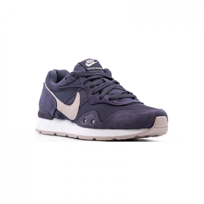 Wmns Nike Venture Runner 2