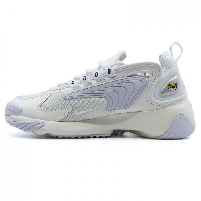Wmns Nike Zoom 2 K 1