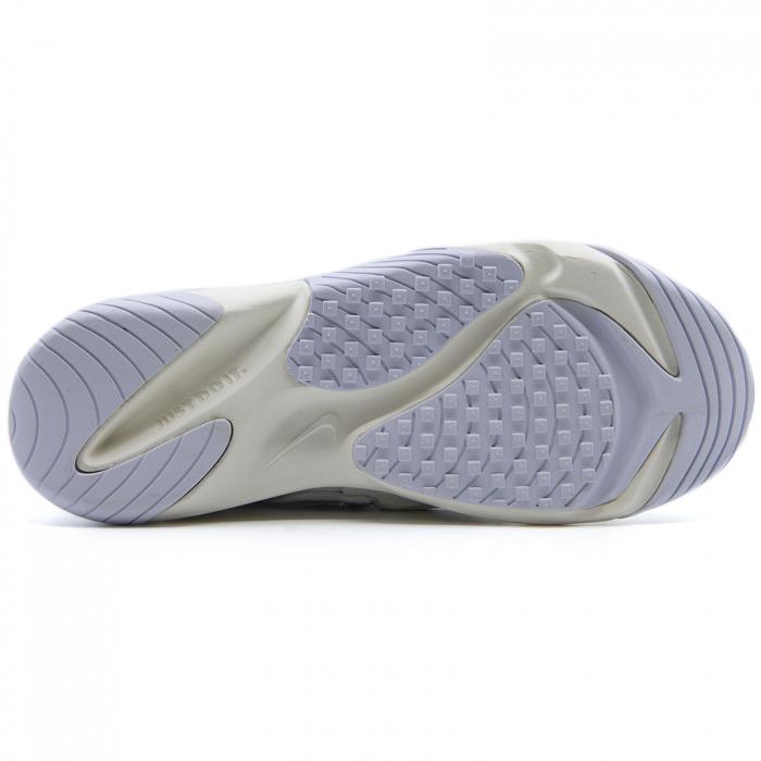 Wmns Nike Zoom 2 K 3