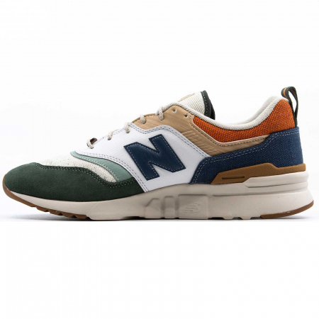 997 H Leather Textile Pack [1]