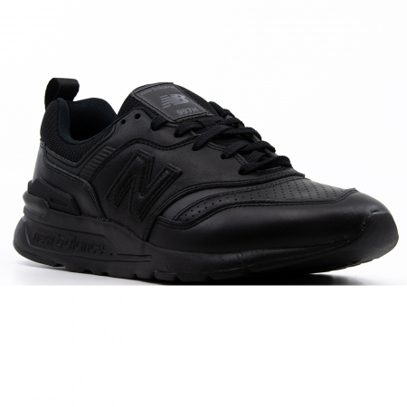 997 H Leather [2]