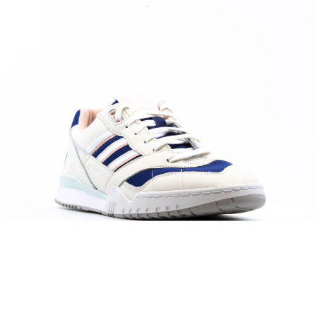 A.R. Trainer2