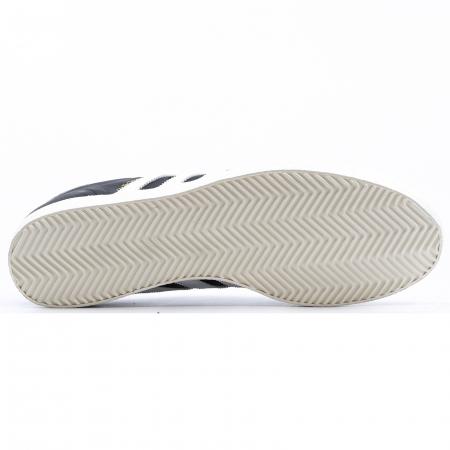 Adidas 3503