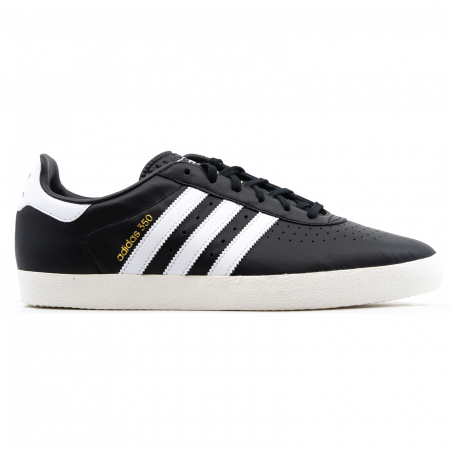 Adidas 3500