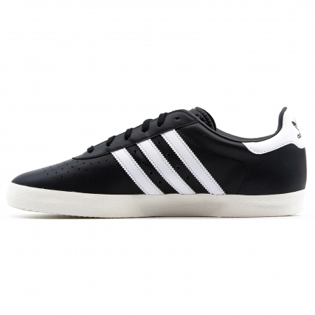 Adidas 3501
