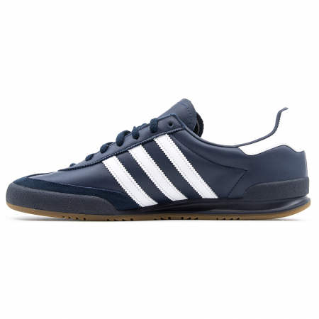 Adidas Jeans [1]