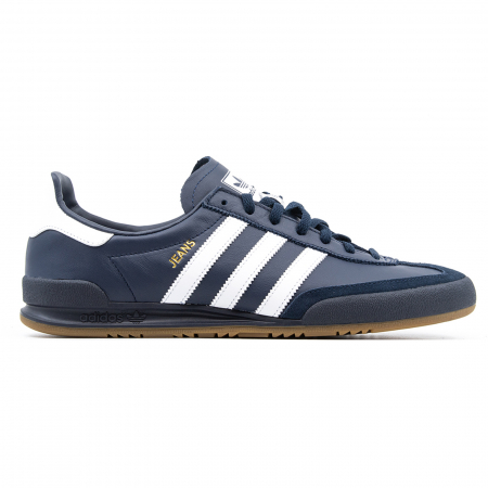 Adidas Jeans0