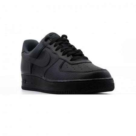 Air Force 1 '07 3 Fa192