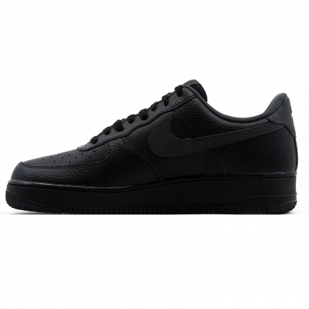 Air Force 1 '07 3 Fa191
