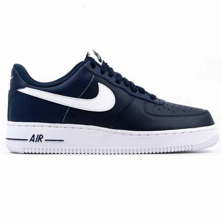 Air Force 1 07 An200