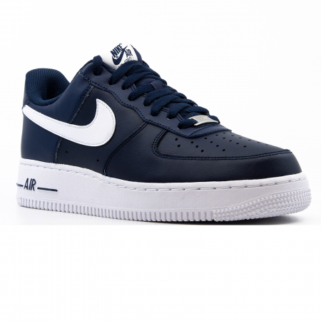 Air Force 1 07 An202