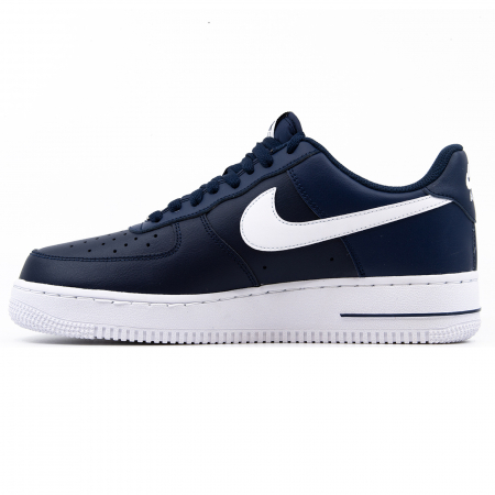 Air Force 1 07 An201