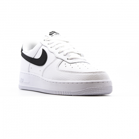 Air Force 1 07 An212