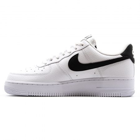 Air Force 1 07 An211