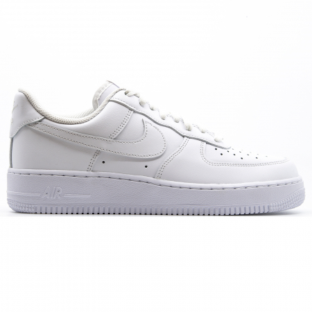Air Force 1 07 Le0