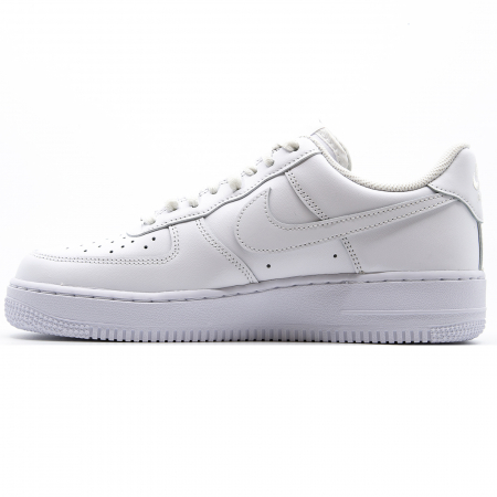 Air Force 1 07 Le1