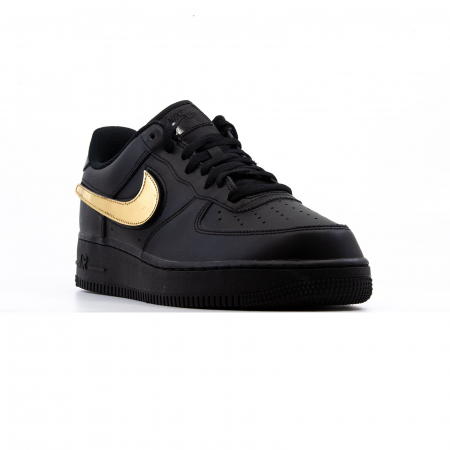 Air Force 1 07 Lv8 3 Fa192