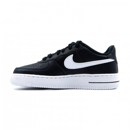 Air Force 1 An20 (GS)1