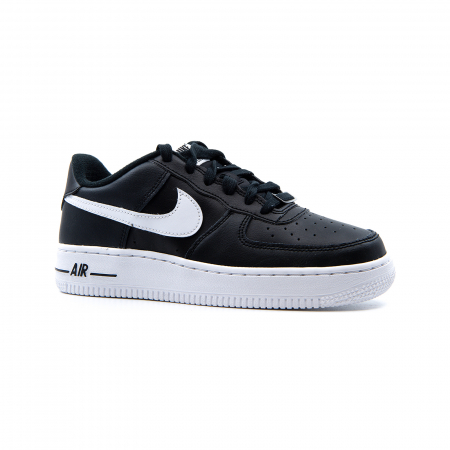 Air Force 1 An20 (GS)2