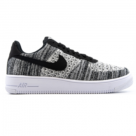 Air Force 1 Flyknit 2.00