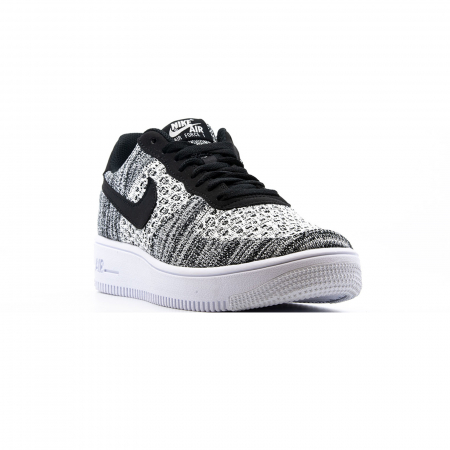 Air Force 1 Flyknit 2.02