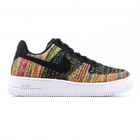Air Force 1 Flyknit 2.0 (gs)0