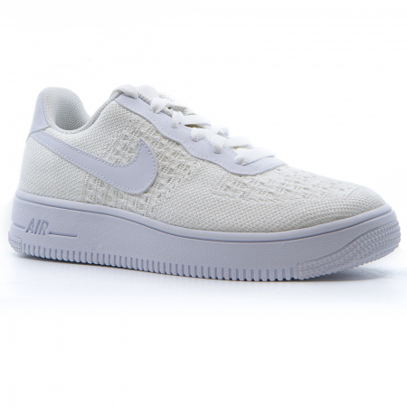 Air Force 1 Flyknit 2.0 (gs)2