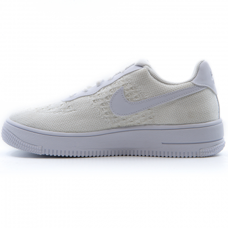 Air Force 1 Flyknit 2.0 (gs)1