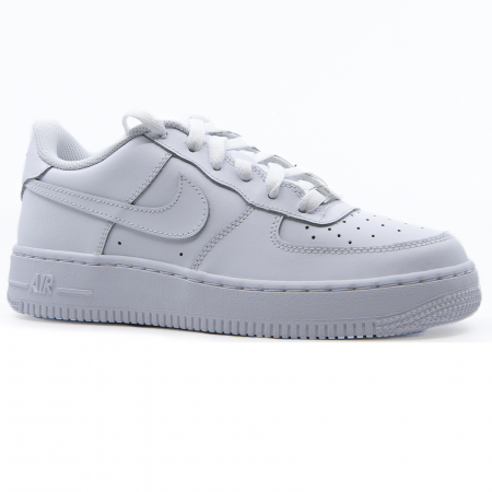 Air Force 1 (gs) [2]