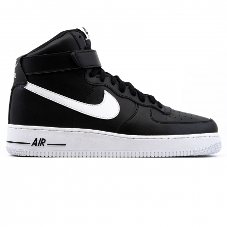 Air Force 1 High 07 An200