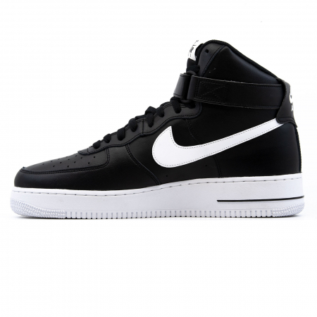 Air Force 1 High 07 An201