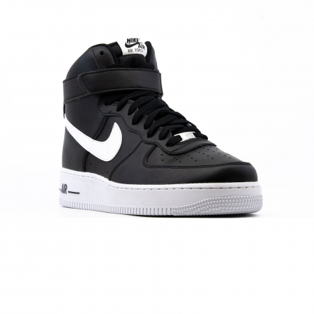 Air Force 1 High 07 An202