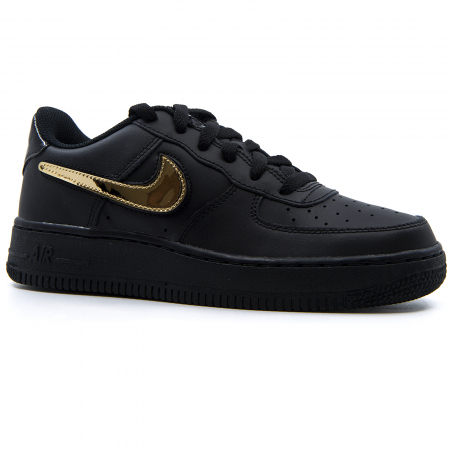 Air Force 1 Lv8 3 (GS)2