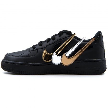 Air Force 1 Lv8 3 (GS)1