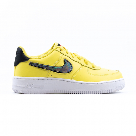 Air Force 1 Lv8 3 (gs)0