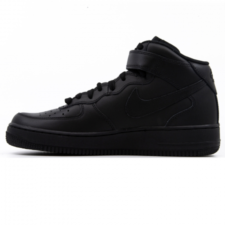 Air Force 1 Mid 07 [1]