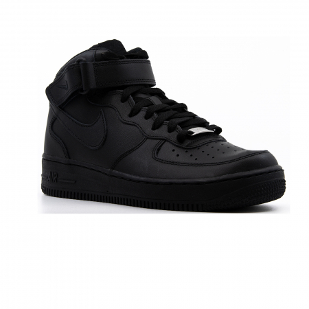 Air Force 1 Mid 07 [2]