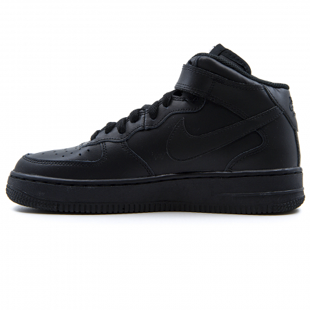 Air Force 1 Mid (gs) [1]