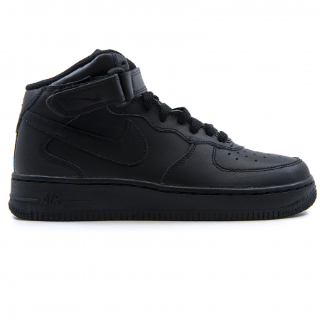 Air Force 1 Mid (gs) [0]