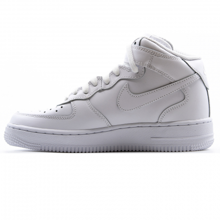 Air Force 1 Mid (gs)1