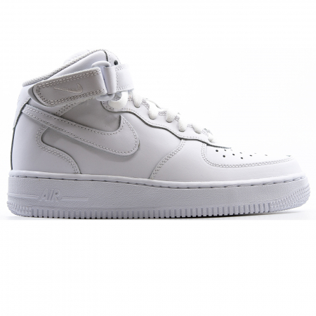 Air Force 1 Mid (gs)0